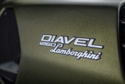 Ducati Diavel 1260 Lamborghini 2021 (33)