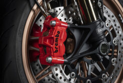 Ducati Diavel 1260 Lamborghini 2021 (34)