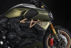 Ducati Diavel 1260 Lamborghini 2021 (35)