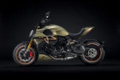 Ducati Diavel 1260 Lamborghini 2021 (4)