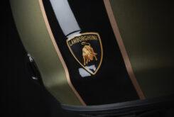 Ducati Diavel 1260 Lamborghini 2021 (40)