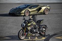 Ducati Diavel 1260 Lamborghini 2021 (42)