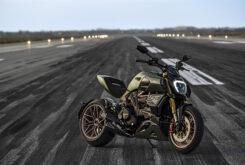 Ducati Diavel 1260 Lamborghini 2021 (45)