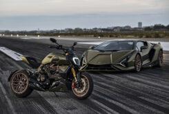 Ducati Diavel 1260 Lamborghini 2021 (46)