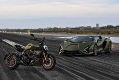 Ducati Diavel 1260 Lamborghini 2021 (47)