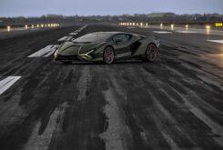 Ducati Diavel 1260 Lamborghini 2021 (49)