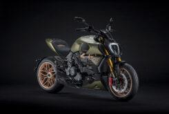 Ducati Diavel 1260 Lamborghini 2021 (5)
