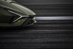 Ducati Diavel 1260 Lamborghini 2021 (50)