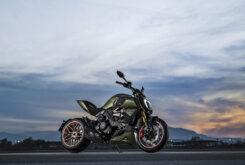 Ducati Diavel 1260 Lamborghini 2021 (51)