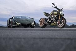 Ducati Diavel 1260 Lamborghini 2021 (53)