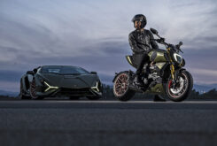 Ducati Diavel 1260 Lamborghini 2021 (54)
