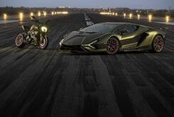 Ducati Diavel 1260 Lamborghini 2021 (55)