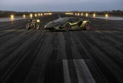 Ducati Diavel 1260 Lamborghini 2021 (56)