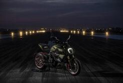 Ducati Diavel 1260 Lamborghini 2021 (58)