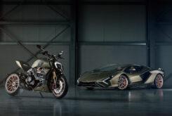Ducati Diavel 1260 Lamborghini 2021 (59)