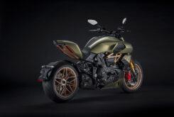 Ducati Diavel 1260 Lamborghini 2021 (6)