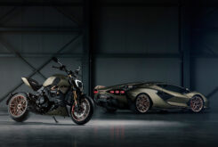 Ducati Diavel 1260 Lamborghini 2021 (60)