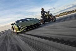 Ducati Diavel 1260 Lamborghini 2021 (61)