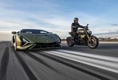 Ducati Diavel 1260 Lamborghini 2021 (62)