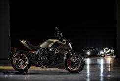 Ducati Diavel 1260 Lamborghini 2021 (66)