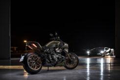 Ducati Diavel 1260 Lamborghini 2021 (67)