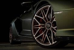 Ducati Diavel 1260 Lamborghini 2021 (69)