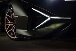 Ducati Diavel 1260 Lamborghini 2021 (70)