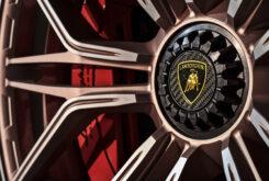 Ducati Diavel 1260 Lamborghini 2021 (71)