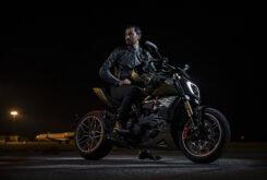 Ducati Diavel 1260 Lamborghini 2021 (72)