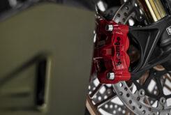 Ducati Diavel 1260 Lamborghini 2021 (74)