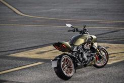 Ducati Diavel 1260 Lamborghini 2021 (78)