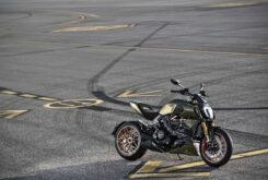 Ducati Diavel 1260 Lamborghini 2021 (79)