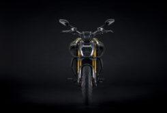 Ducati Diavel 1260 Lamborghini 2021 (8)