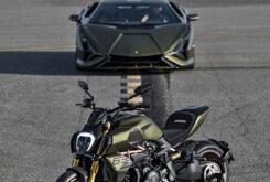 Ducati Diavel 1260 Lamborghini 2021 (80)
