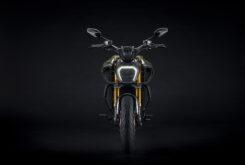 Ducati Diavel 1260 Lamborghini 2021 (9)
