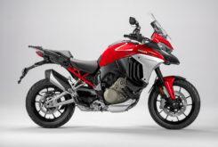 Ducati Multistrada V4 20211