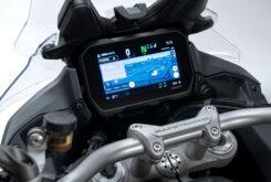 Ducati Multistrada V4 202110