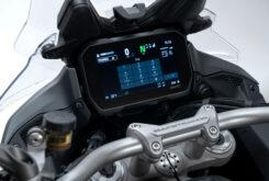 Ducati Multistrada V4 202111
