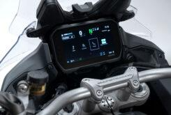 Ducati Multistrada V4 202112