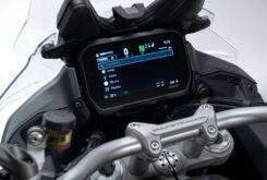Ducati Multistrada V4 202113