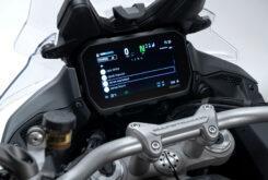 Ducati Multistrada V4 202114