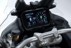Ducati Multistrada V4 202115