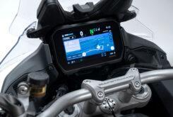 Ducati Multistrada V4 202116