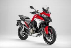 Ducati Multistrada V4 20212