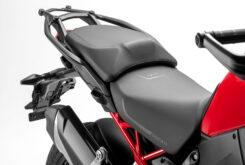 Ducati Multistrada V4 20213