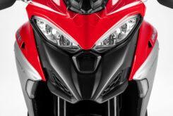 Ducati Multistrada V4 20215