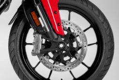 Ducati Multistrada V4 20216
