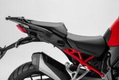 Ducati Multistrada V4 20217
