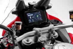 Ducati Multistrada V4 20218