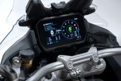 Ducati Multistrada V4 20219